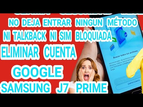 Download thumbnail for SAMSUNG J7 PRIME ANDROID 8 0 8 1