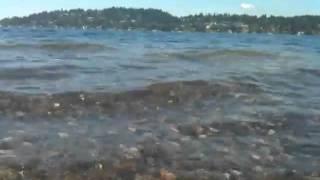 Lake Nakivale