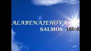 CUMBIA CRISTIANA MOVIDAS - FUEGO CELESTIAL || #ALABENAJEHOVA