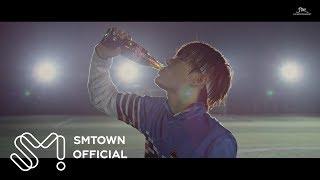 [STATION] NCT 127_Taste The Feeling_Music Video