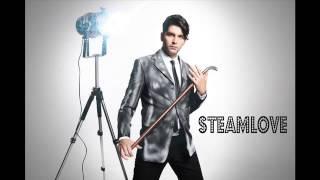 Szymon Pejski / SteamLove - Give Me Back My Dream