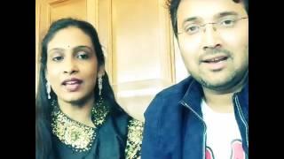 sirutha navula vadu sinekka annamayya keerthana by singer srikrishna