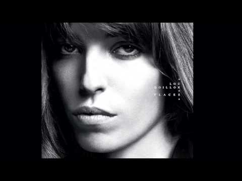 lou-doillon-one-day-after-another-midikir