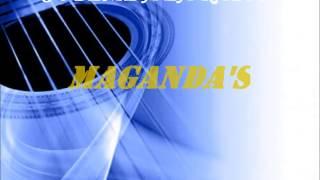 Subeme a la radio/Enrique Iglesias/Cover