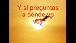 O Sol Jota Quest traducida en español