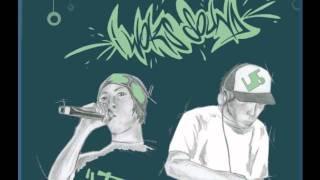 I Woks Sound - Les ghettos du monde