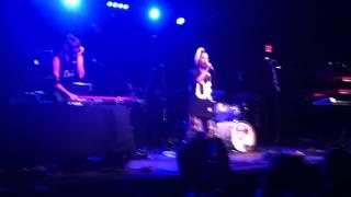 Eli Mac (live) Club Red Mesa Arizona