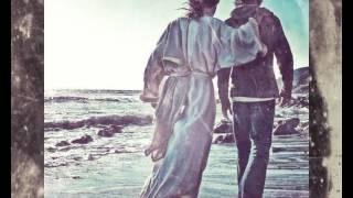 Os Mente Blindada & Wisley - Caminhando Com Jesus