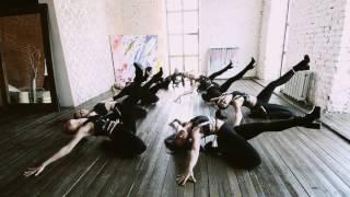 Choreo by ITALIANKA / Cat Dealers – Your Body (Original Mix)
