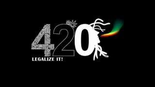 mc fast - toda hora é 4:20 ( Part 1