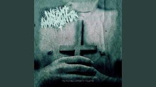 Whorespawn (Bloodline Defiled)