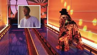 Plies  - Rock (Official Music Video) REACTION
