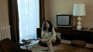 Wim Wenders - Chambre 666 - Diretora Ana Carolina