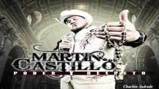 Martin Castillo - El Presumido [2012]