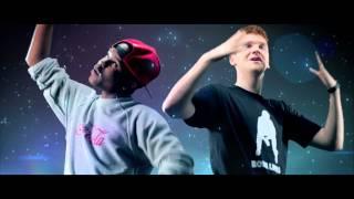 PW ft Bobii Lewis - Sensible (Official Video)