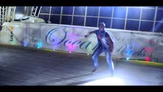 Nia Mokosina - Dj yannick feat Mestre Longua
