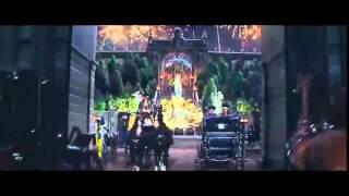 Cenerentola Trailer Ufficiale Italiano 2015  Movie HD