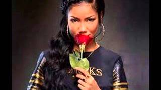 jhene aiko - the worst
