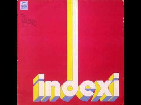 indexi-sve-ove-godine-ex-yu-rock