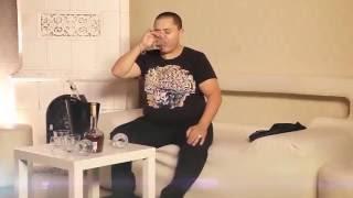 Nicolae Guta si DeSanto - Beau ca de tine nu dau ( Official Video )