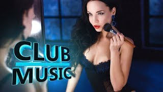 Best Gaming Music Mix 2017 -Electro, House, Trap, EDM, Drumstep, Dubstep Drops. Музыка для Игр/ Top