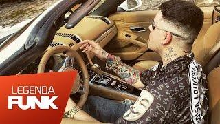 MC Ruzika - Interesseira - Maria Gasolina (Webclipe Oficial | Lyric Video) (DJ Victor SP)