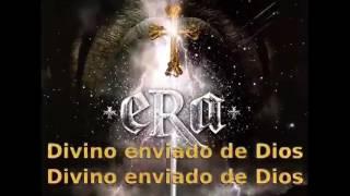 eRa The Mass