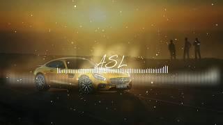 Gallan Teriyan [Bass Boosted] Qismat|Ammy Virk | Sargun Mehta | Jaani | Neetu Bhalla | ASL RECORD
