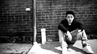 Mac Miller- Trippin' Out