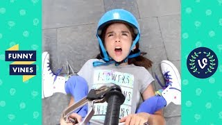 Ultimate EH BEE FAMILY Vine & Instagram Videos Compilation   Funny Videos  [30 MIN]