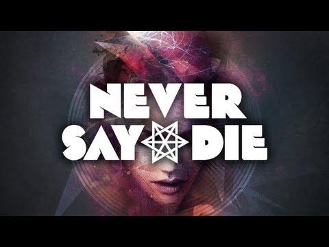 must-die-snowcone-never-say-die-records