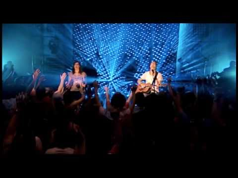 hillsong-chapel-came-to-my-rescue-hd-2010-manu-straut
