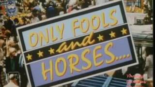 Only Fools and Horses Theme Song  - End Credits  -  Download the MP3 here! (View Sidebar)