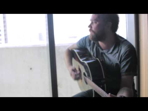 frightened-rabbit-radio-silence-acoustic-frightened-rabbit