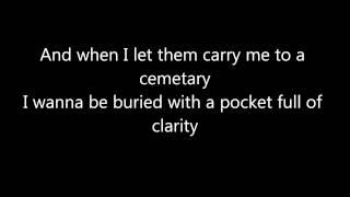 Lovelife - Atmosphere lyrics on video