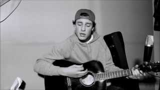 Sweater Weather - Shawn Mendes (Cover)