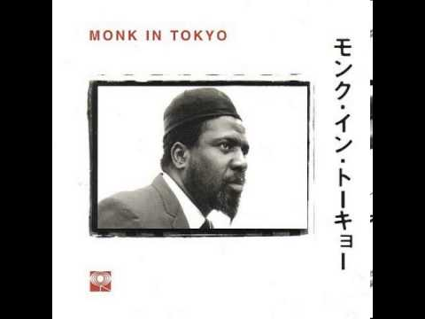 thelonious-monk-straight-no-chaser-monk-in-tokyo-jazzbreaktv