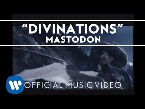 mastodon-divinations-official-music-video-mastodon