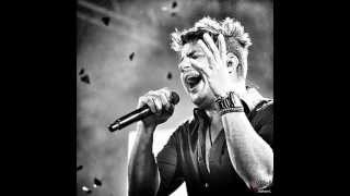Cristiano Araújo - Veneno (Lançamento exclusivo CD 2013)