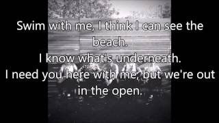 The Neighbourhood - The Beach (Lyrics)