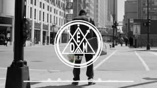 Major Lazer - Too Original (feat. Elliphant & Jovi Rockwell)(Fre$ha Remix)