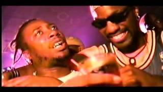 """Wu Tang / O.D.B """"Shame on a Nigga"""""""