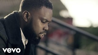 Ghetts - Fire Burning (Official Video) ft. KOF