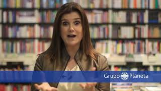 Pilar Sordo habla de «Educar para sentir, sentir para educar»