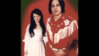 The White Stripes - The Hardest Button To Button isolated vocal track, vocals only