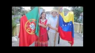NOVO  VIDEO DE  SIDONIO  SILVA  DUAS  BANDEIRAS
