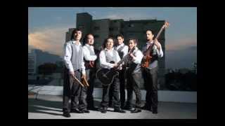 Antologia 2012 Tu Indiferencia letras