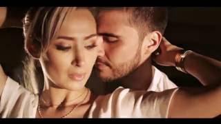 Selectro On feat Jae Wheeler - Antro Bossa (OFFICIAL VIDEO)