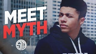 Meet TSM Myth width=