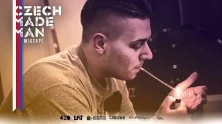 Logic (Hráč Roku) - Intro (CMM 420 MIXTAPE 2012)